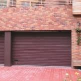 Sleva 2% navíc na garážová vrata a interiérové dveře z Chomutova